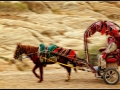 Jordan transport