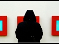 Tate galery