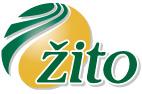 http://www.radiologija.org/6khdr/wp-content/uploads/2014/02/zito_logo_6khdr-01.jpg