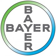 http://www.radiologija.org/6khdr/wp-content/uploads/2014/09/Bayer-wpcf_180x180.jpg