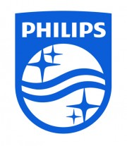 http://www.radiologija.org/6khdr/wp-content/uploads/2014/09/philips-shield-wpcf_180x207.jpg