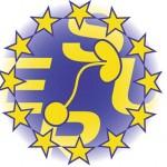 ESUR-logo_BIG_for-web