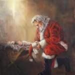santa_jesus_image
